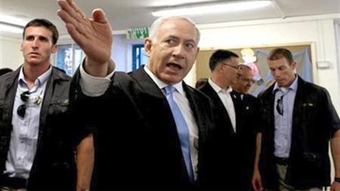 US congressman confirms high-level US-Israel spat over Iran