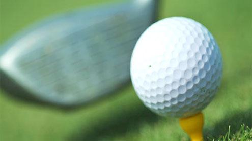 Munir secures 3rd position in MENA Tour UAE Golf