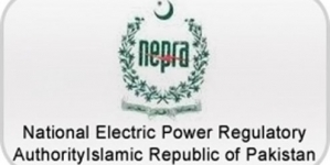 PM directs NEPRA to finalize fresh power tariff applications in 60 days