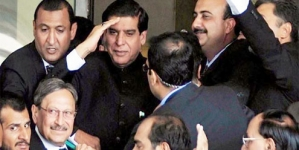 NRO implementation case: PM in courtroom