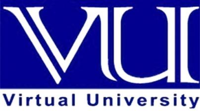 Nepotism found rampant in Virtual University