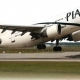 Bangladeshi government Asked to Clarify Harassment of PIA Staff