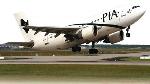 Bang­ladeshi government Asked to Clarify Harassment of PIA Staff