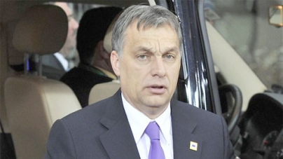 Hungary PM Viktor Orban rejects IMF loan terms