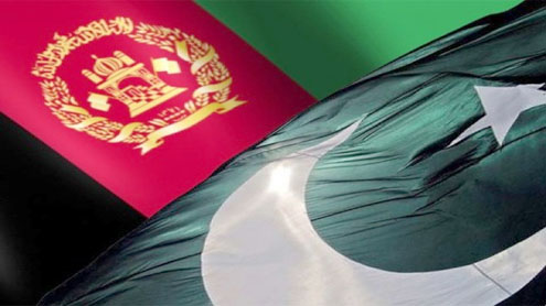 Pak-Afghan Relations: Will They Ever Be Peaceful