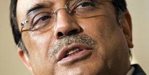 President takes stock of load shedding, gas shortage