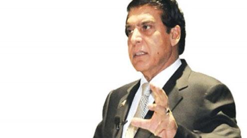 PM urges parliamentarians to take part in legislative business