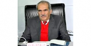 WAPDA gets new chief