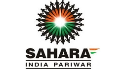 Supreme Court asks Sahara Group companies to refund Rs 24,029 crore with 15% interest