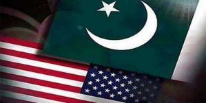 US funds Pak-US joint projects in science, technology