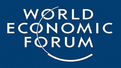 Pak loses competitiveness on World Economic Forum's Global Competitiveness Index 2012 2013