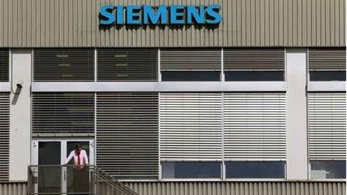 Iran nuclear: Germany's Siemens Denies Sabotage Claim