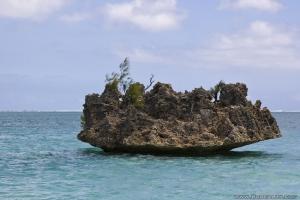 mauritius island 1
