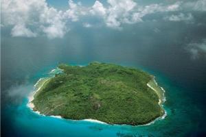 mauritius island 2