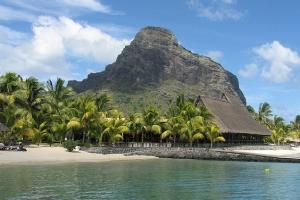mauritius island 3