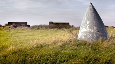 UK nuclear missile sites listed on 50th anniversary of Cuban missile crisis