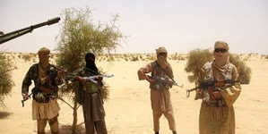Al Qaeda grows every day in Libya: US security chief