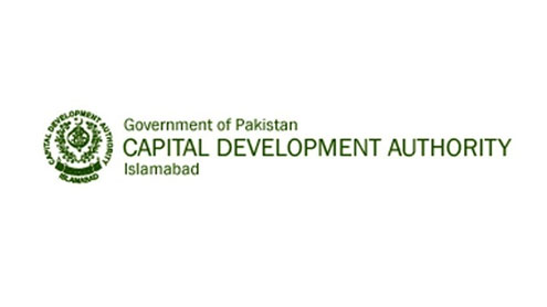 CDA Chairman removed on corruption charges
