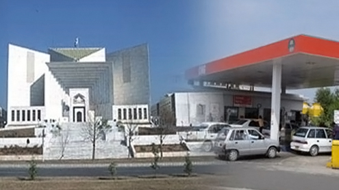 CNG price cut by Rs 30/kg – Govt Announces 'Eid gift' on SC Orders