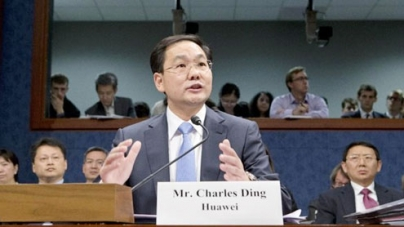 China major perpetrator of cyber espionage