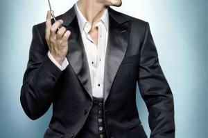 David_Beckham_Hair