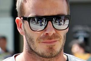 David_Beckham_Photos