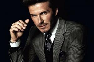 David_Beckham_Pictures