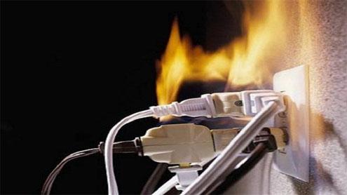Wedding turns into disaster as electric shock kills 25 east of Saudi Arabia