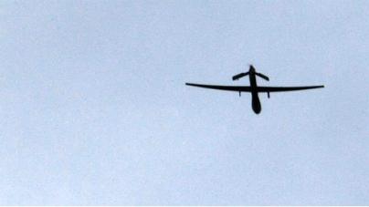 Four al Qaeda members killed in Yemen drone strike