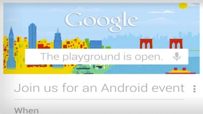 Google to unveil Android 4.2, Nexus 4 phone, Nexus 10 tablet