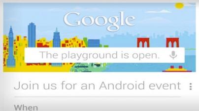 Google to unveil Android 4.2, Nexus 4 phone, Nexus 10 tablet