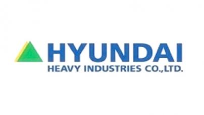 Hyundai to build $3.2 bln power plant in Saudi Arabia