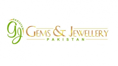 Indians keen to enhance business in gems and jewellery