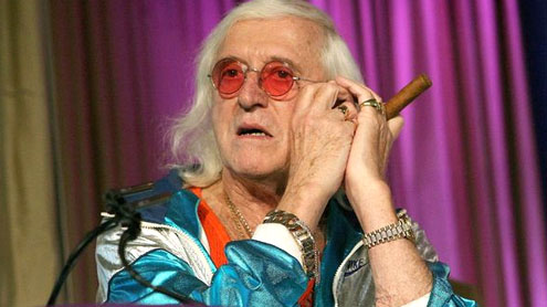 Jimmy Savile victims Compensation claims BBC faces allegations censored emails