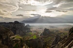Kastraki-with-misty-background