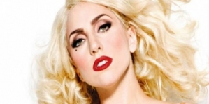 Lady Gaga passes 30 million followers on Twitter