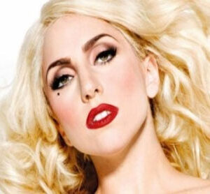 Lady Gaga passes 30 million followers on Twitter