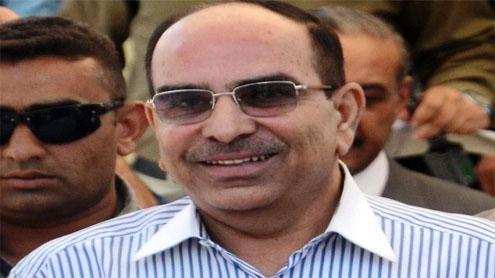 Malik Riaz contempt case: SC appoints prosecutor