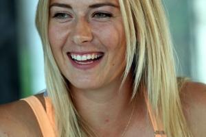 Maria-Sharapova-Hot