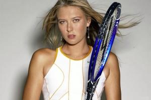 Maria-Sharapova-Images