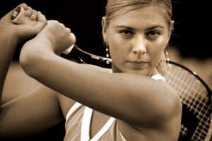 Maria-Sharapova-Photos