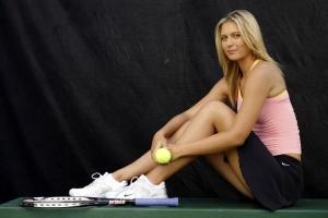 Maria-Sharapova-Pic