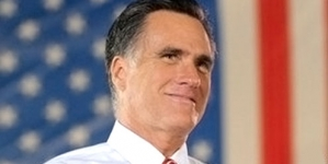 Mitt Romney admits 47% remark was 'completely wrong'