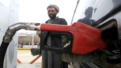 Oil prices up as Turkey-Syria tension rises