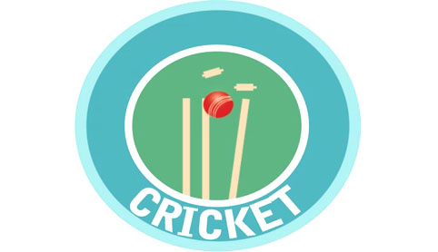 PCB forms body to probe umpire fixing allegations