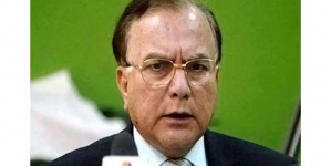 PPP Punjab restructured, Watto appointed president