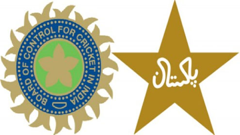 Pakistan-India bilateral cricket series cleared to resume