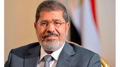 Brotherhood Bloopers: Gaffes of Egypt's new political elite go global