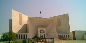 SC Set To Give New Formula On Hike in Petroleum Prices Today