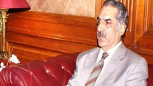 Under-training ASPs meet Sindh chief secretary